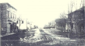 PD08 Luckey 1909