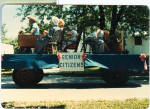 '81 19