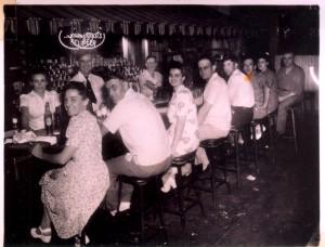 Luckey Bar abt 1944 copy