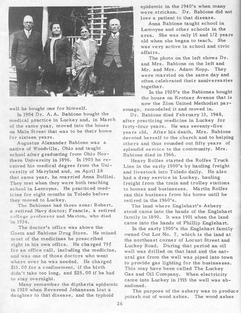 pg 26 grab
