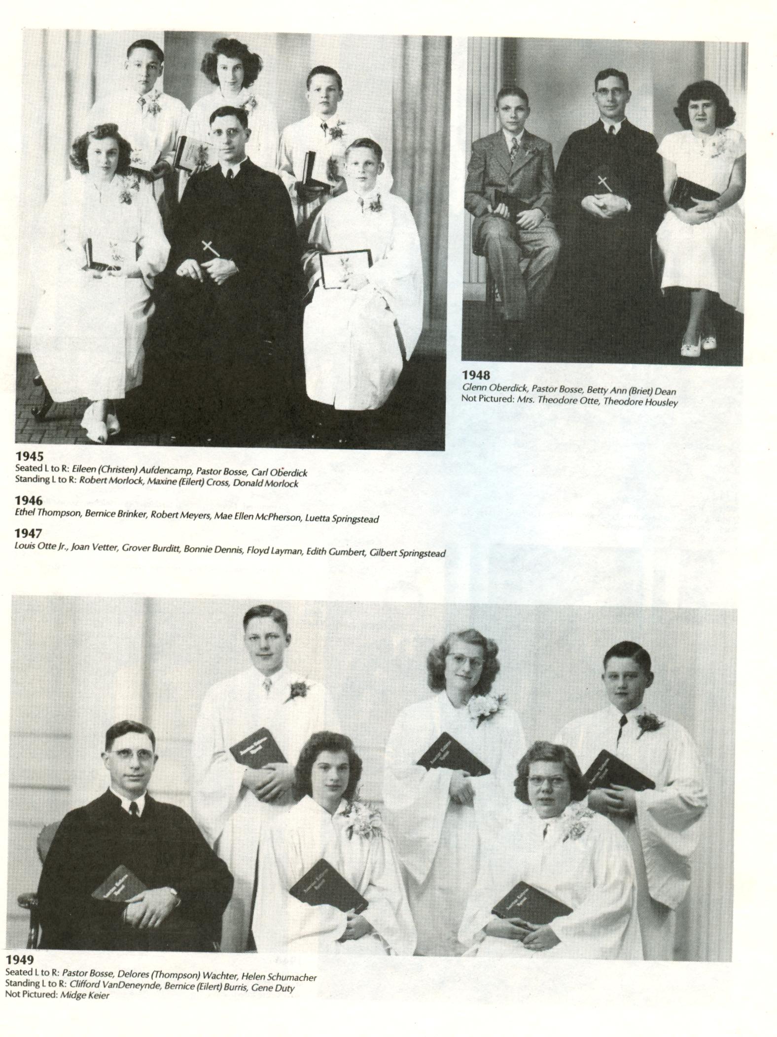 pictures Enrico Colantoni