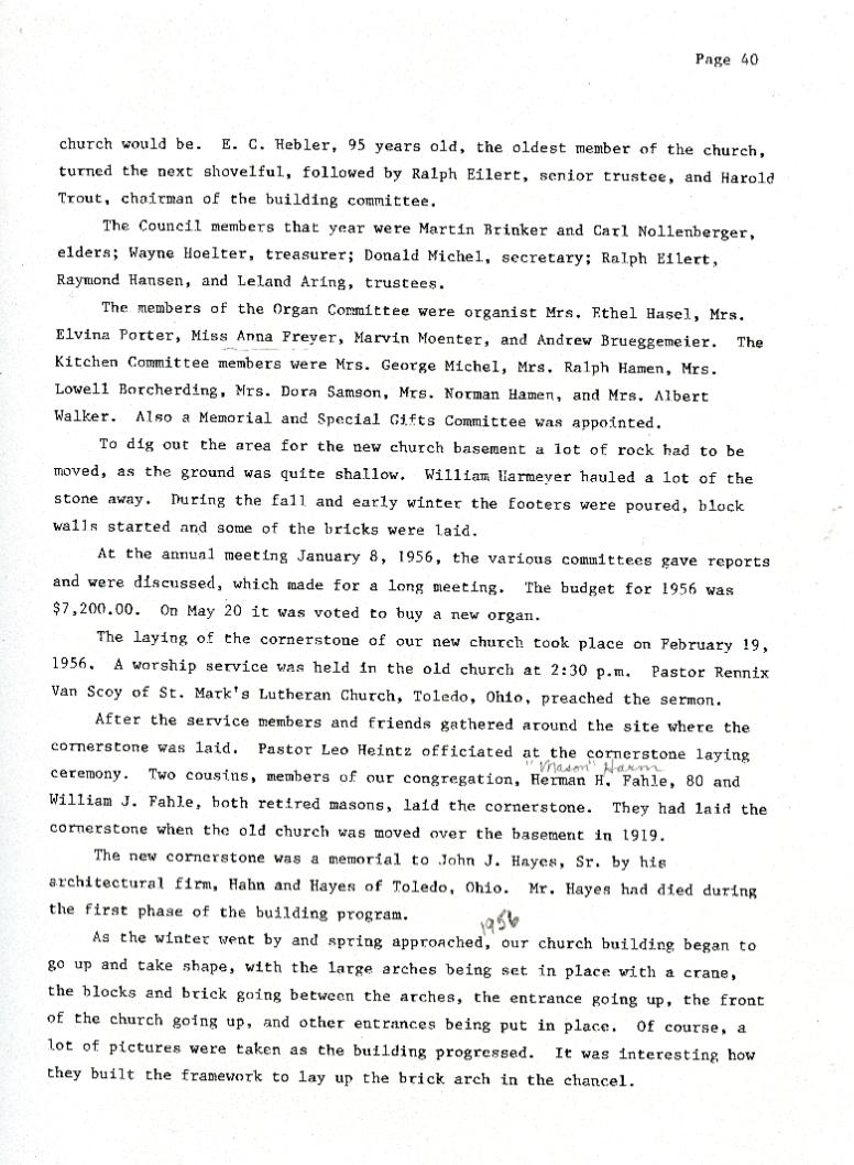 pg 55