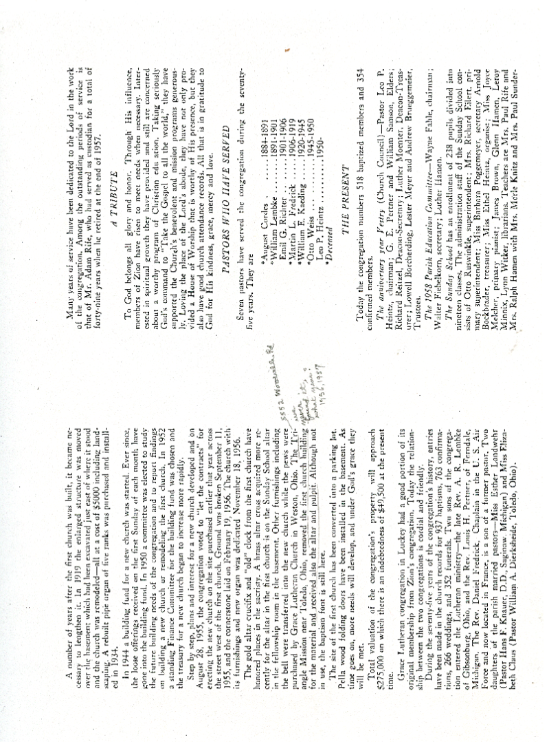 pg 65
