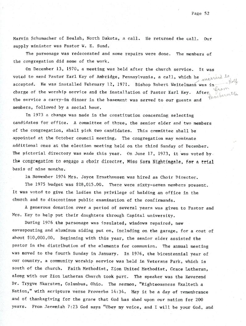 pg 69