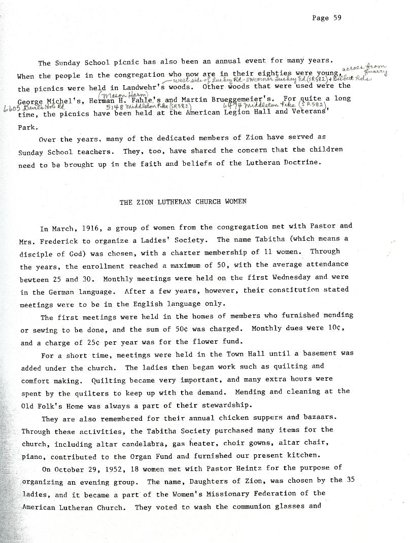 pg 77